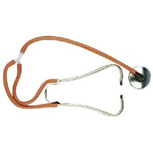 Stetoskop / Fonendoskop GOETZE