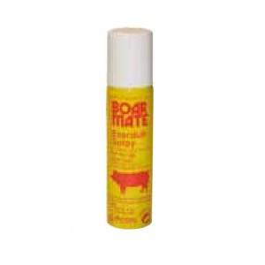 Stimulační sprej BOARMATE 80 ml - pro prasnice