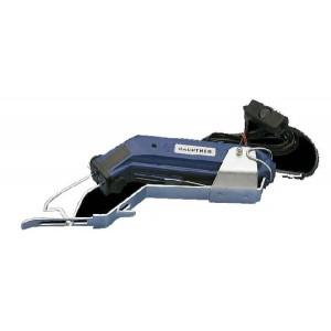 Kauter elektrický na kupírování ocásků selat, 230 V, 70W
