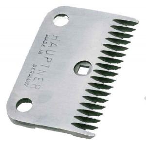 Spodní nůž ke strojku Electric 2000, 18 zubů - STANDARD