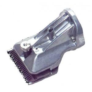 Převodová hlava ke strojku ELECTRIC 2000 PLUS pro SKOT