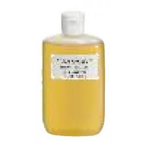 Olej pro mazání nožů a převodů, 120 ml